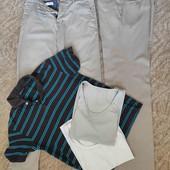 Пакет одежды на мужчину, парня, М!!!!!!