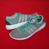 Кроссовки Adidas Element Refine оригинал 38 разм