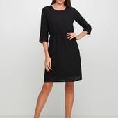 Тёплое елегантное платье Esmara, размер L