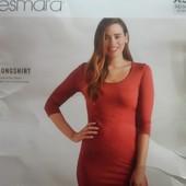 Esmara платье туника, размер XS