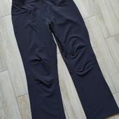 Фирменные спортивные брюки Crane