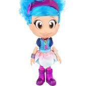 Funrise Luna Petunia говорящая куколка