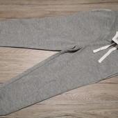 Германия! Topolino! Спортивные штаны на мальчика размер 110 см рост