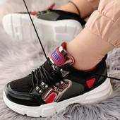 Качественные кросики,легкие и удобные в носке,быстрая отправка