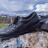 кроссовки rockport 47 размер
