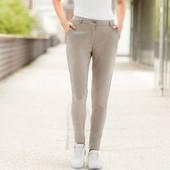 Качественные функциональные штаны Crivit, размер 40 евро