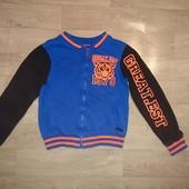 Куртка/кофта/бомбер Coolcat на 11-13л,р.146-152