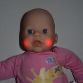 Кукла Chou Chou(Чу Чу) Вылечи меня