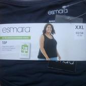 Германия, большой размер футболки, 2 XL, L