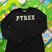 Світшот Pyrex (Пурекс)