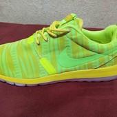 """Летние мужские кроссовки""""Nike"""" Apparel.Вьетнам"""