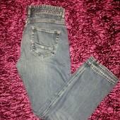 Классические мужские джинсы Next размер 32 R