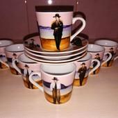 кофейные чашки.все что на фото