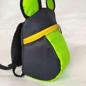 Рюкзак детский от 2 до 4