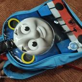 Рюкзачок с Томасом