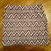 Esmara Германия Трикотажная демисезонная юбка Размеры