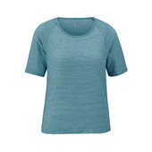 ☘ Лот тільки футболка☘ Якісна футболка від Tchibo (Німеччина), розміри наші: 48-52 (М євро)
