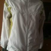 куртка, ветровка, р. ХL. Australian by L'Alpina. состояние отличное
