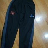 Спортивные штаны 158
