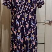 Платье женское avon, ххл-хл