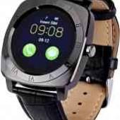 Smart Watch Smart X3