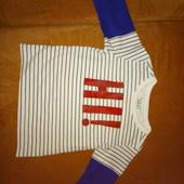 Набор 9шт. Фото1+Фото2+Ф3 бодик татошка, бодик майка бемби,носочки, колготки,next реглан Лот все!