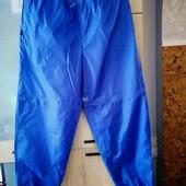 Качественные штаны - шорты на большого мужчину