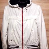 Демисезонная курточка, размер M-L