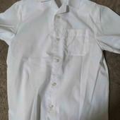 Рубашка 9-10л(140р)