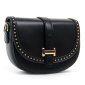 Стильная женская сумочка- клатч