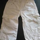 не пропустите, распродажа!!!! штанишки для девочки