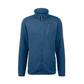 ☘ Стильна функціональна куртка від Tchibo, розміри наші: 52-54 (L євро)