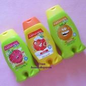 Одно средство для детской гигиены Avon Naturals Kids Эйвон на ваш выбор. Блиц-цена: набор из трех