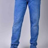 Шок Цена! Мужские джинсы