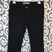 Шикарные, удлинённые стрейч-шортики Waikiki Jeans для пышненьких модниц. В идеальнейшем состоянии .