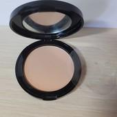 Компактная пудра Isabelle Dupont soft velvet compact powder, 04 тон