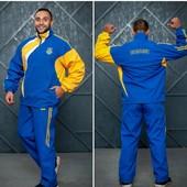 Мужской спортивный костюм качество отличное фото реальное