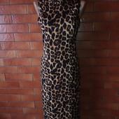 Красиве мягке плаття сарафан