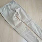 фирменые джинсы zara