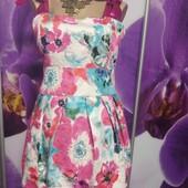 Платье бюстье new look,шок цена!!!