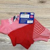 Набор носочків, бренд lupilu, розмір 27_30, на 4-6 років