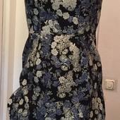 Платье H&M 36/6, 165/84A