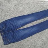 Люкс! Классные мужские джинсы р, 46 оч.хорошего сост