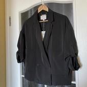 Стильный модный пиджак Vero Moda