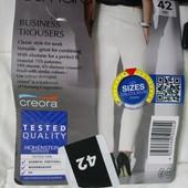 Esmara Германия Легчайшие летние брюки на жару 40р евро
