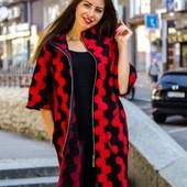 Новый шикарный стильный тренч пальто Италия-Украина Акция читайте