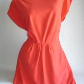 Стильное платье Next