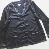 Верх рубашка от пижамы Atlas for women , размер 46/48 (л-хл-2хл))