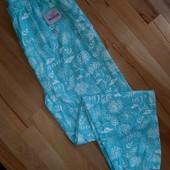 Пижамные штаны Primark, 7-8лет/ 128см