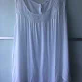 Невесомая блузочка